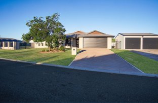 Picture of 33 Holly Avenue, Cawdor QLD 4352