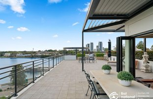Picture of 28/2 Bay Drive, Meadowbank NSW 2114