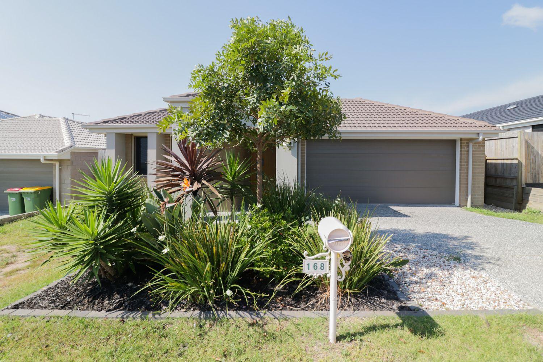 168 Dixon Drive, Pimpama QLD 4209, Image 0