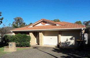 35 Gumnut Street, Taigum QLD 4018