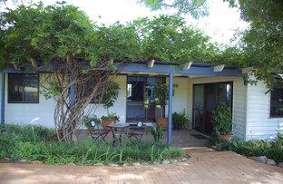 Picture of 160 Greenhills Drive, Blackbutt QLD 4314