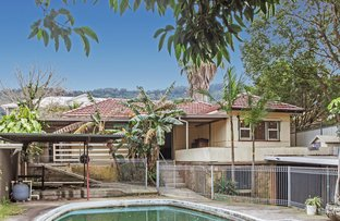 5B Popes Road, Woonona NSW 2517