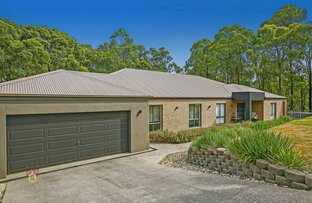 Picture of 73 Edward Staff Drive, Kinglake VIC 3763