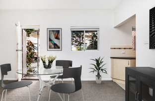 Picture of 7/180 Pacific  Highway, Roseville NSW 2069