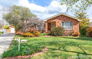 Picture of 4 Nancy Place, Orange NSW 2800