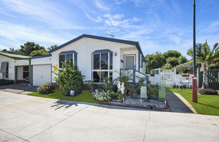 Picture of 151/67 Winders Place, Banora Point NSW 2486