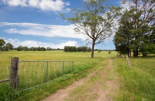 Picture of 566 Coldstream Road, Tyndale NSW 2460