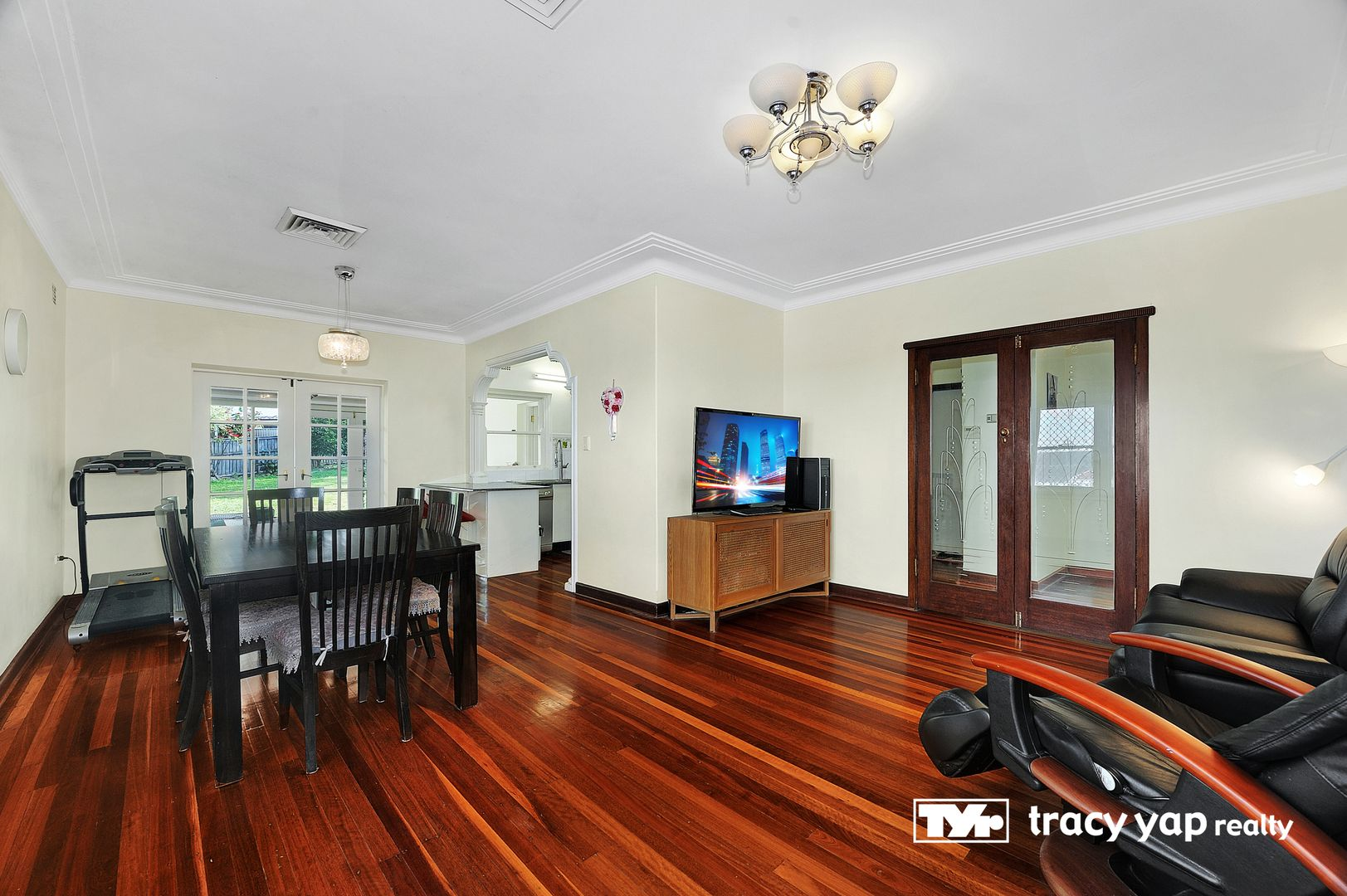 120 North Road, Eastwood NSW 2122, Image 2