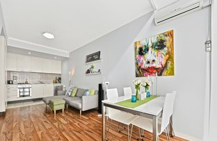 Picture of 154/3 Baywater Drive, Wentworth Point NSW 2127