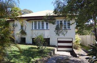 131 Jones Road, Carina Heights QLD 4152