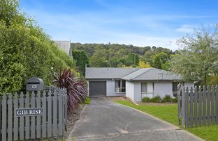 Picture of 154 Merrigang Street, Bowral NSW 2576