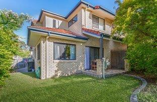 4/32 Adelaide Street, Carina QLD 4152