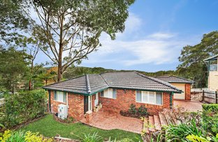 Picture of 28 Alison  Road, Springfield NSW 2250