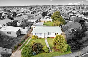 Picture of 12 Addison St, Devonport TAS 7310