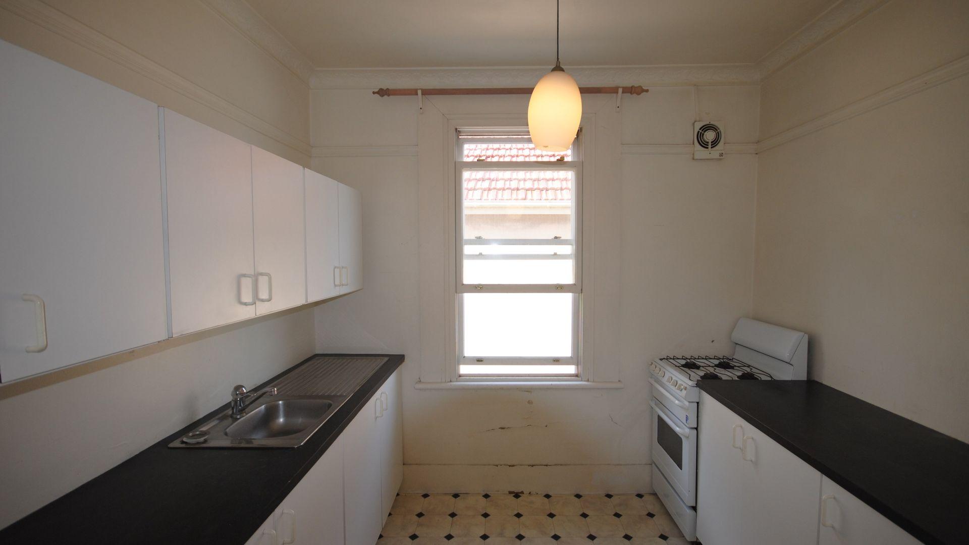 1/42 Newington Road, Marrickville NSW 2204, Image 1