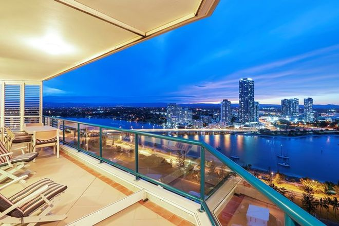 4000+ Real Estate Properties for Sale in Gold Coast, QLD