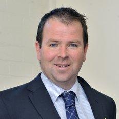 Heath Templeton, Sales representative
