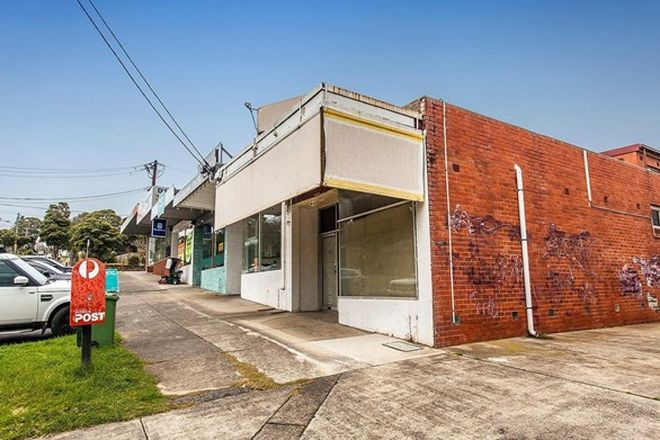 Picture of 65 Hawthory Road, KILSYTH VIC 3137
