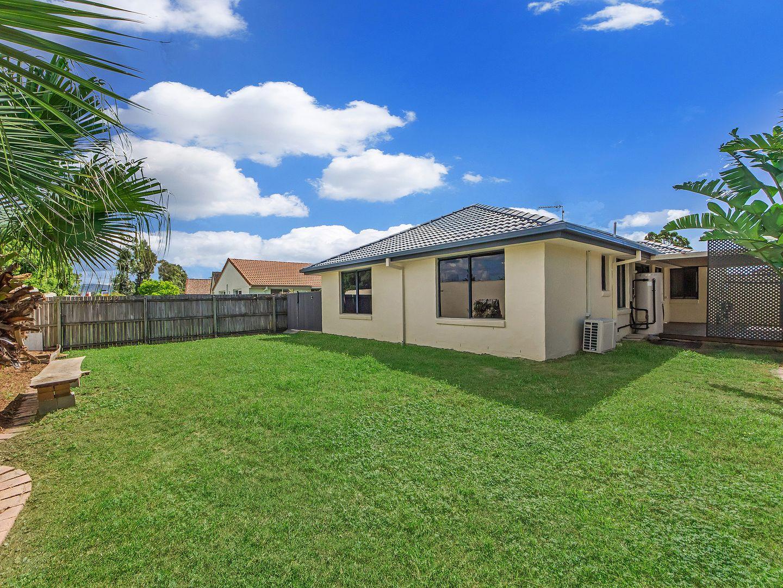 84 Serafina Drive, Helensvale QLD 4212, Image 1