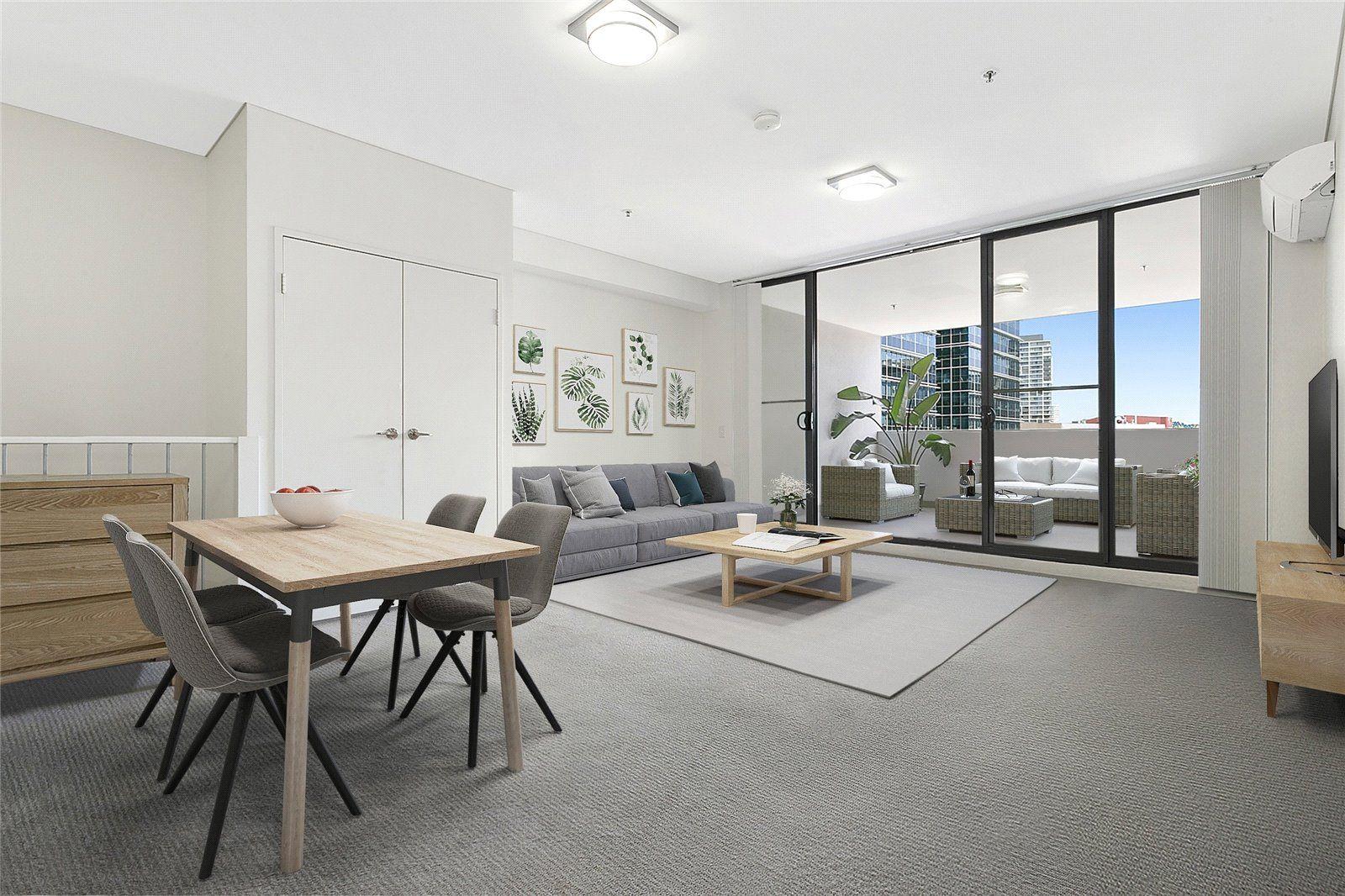 805/6-10 Charles Street, Parramatta NSW 2150, Image 1
