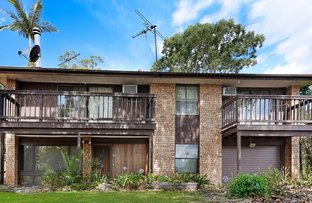 Picture of 60 Stornoway Avenue, St Andrews NSW 2566