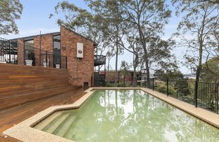 Picture of 31 Bayview Street, Warners Bay NSW 2282