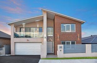 Lot 40 Southern Cross Avenue , Middleton Grange NSW 2171