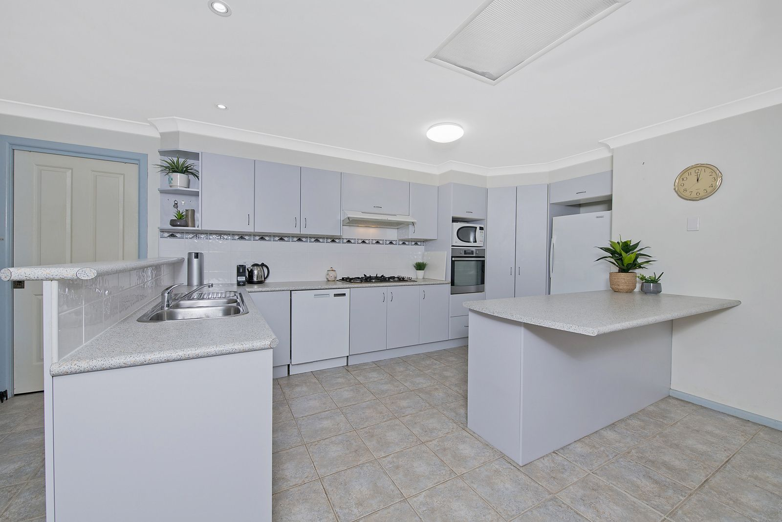 4 Mullaway Rd, Lake Cathie NSW 2445, Image 2