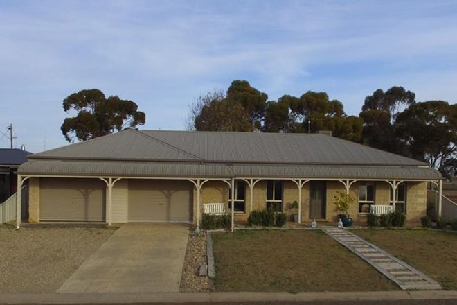 Picture of 22 Bunyola Blvd, JERILDERIE NSW 2716