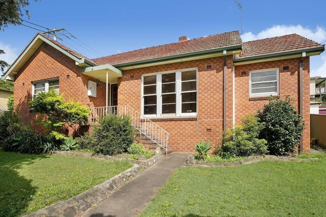 Picture of 38 Edith Street, WARATAH NSW 2298
