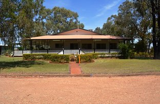 Picture of 42 Edward Street, Tambo QLD 4478