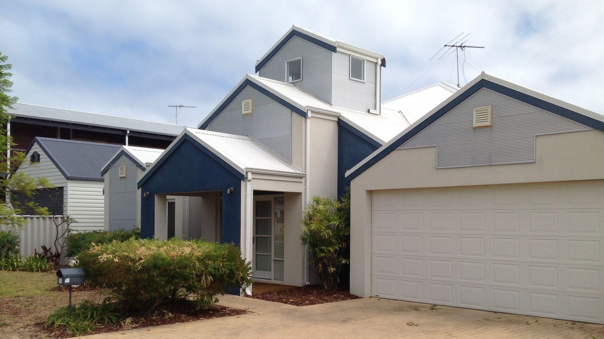 19 Noreena Avenue, Golden Bay WA 6174, Image 1