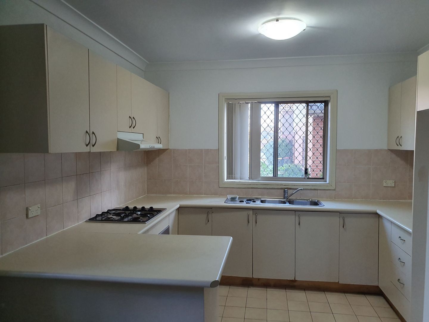 2/11 Austral Avenue, Westmead NSW 2145, Image 1
