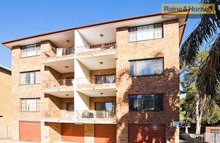 Picture of 1/4-6 President Avenue, Kogarah NSW 2217