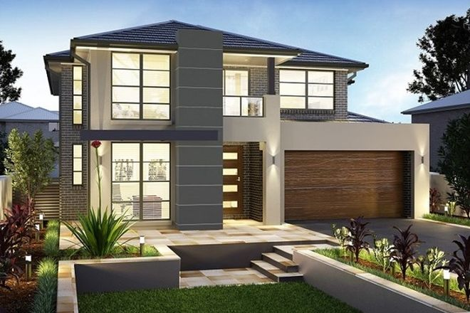Picture of Lot 742 Evergreen Drive, ORAN PARK NSW 2570