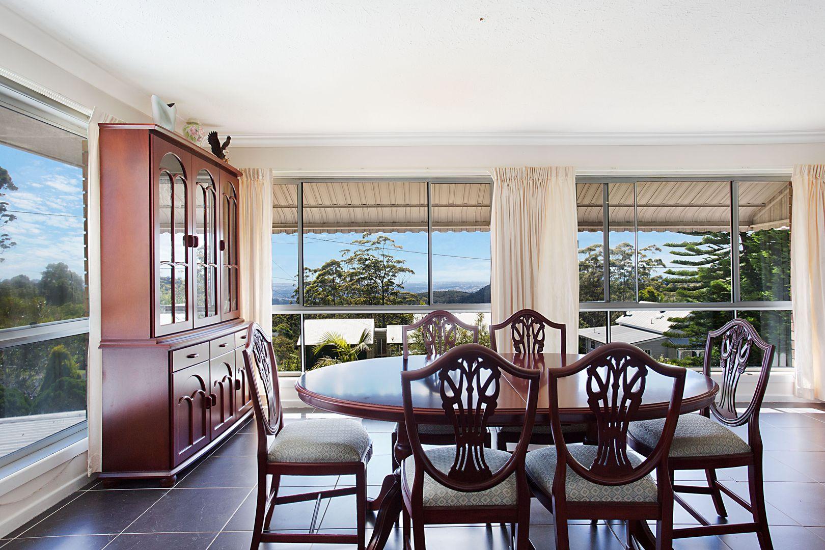 49 Paradise Drive, Tamborine Mountain QLD 4272, Image 2
