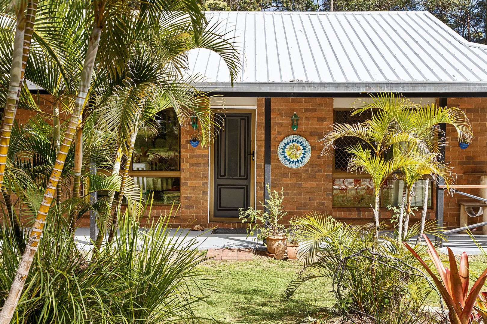 105 Forest Acres Drive, Lake Macdonald QLD 4563, Image 0
