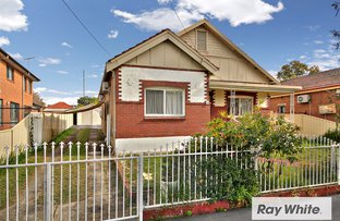 16 Livingstone Road, Lidcombe NSW 2141
