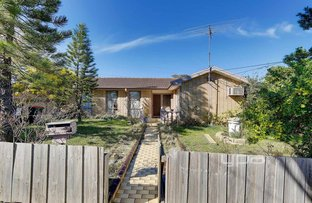 Picture of 1 Natya Court, Westmeadows VIC 3049