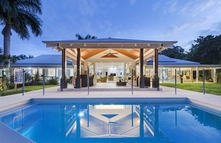 Picture of 112 VALLEY DRIVE, Doonan QLD 4562
