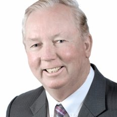 Greg Gladstone, Sales representative