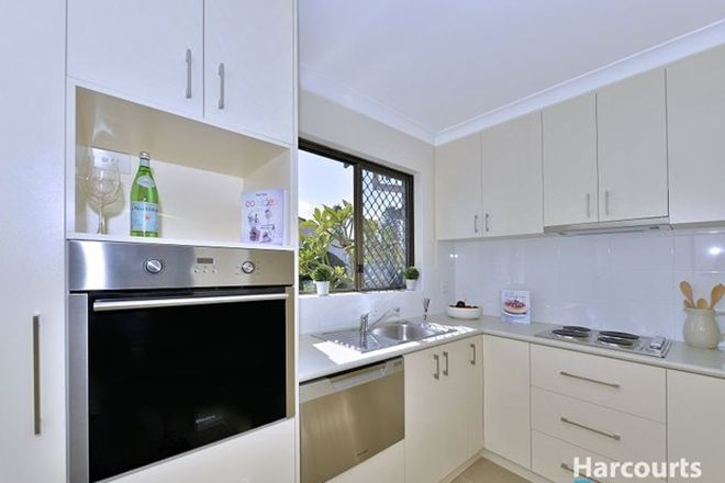 Picture of 45/10 Hungerford Avenue, HALLS HEAD WA 6210