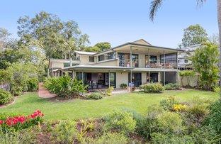Picture of 150 Blackheath Road, Corinda QLD 4075