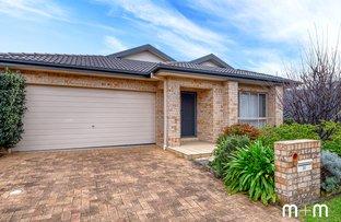 Picture of 30 Cherry Street, Woonona NSW 2517