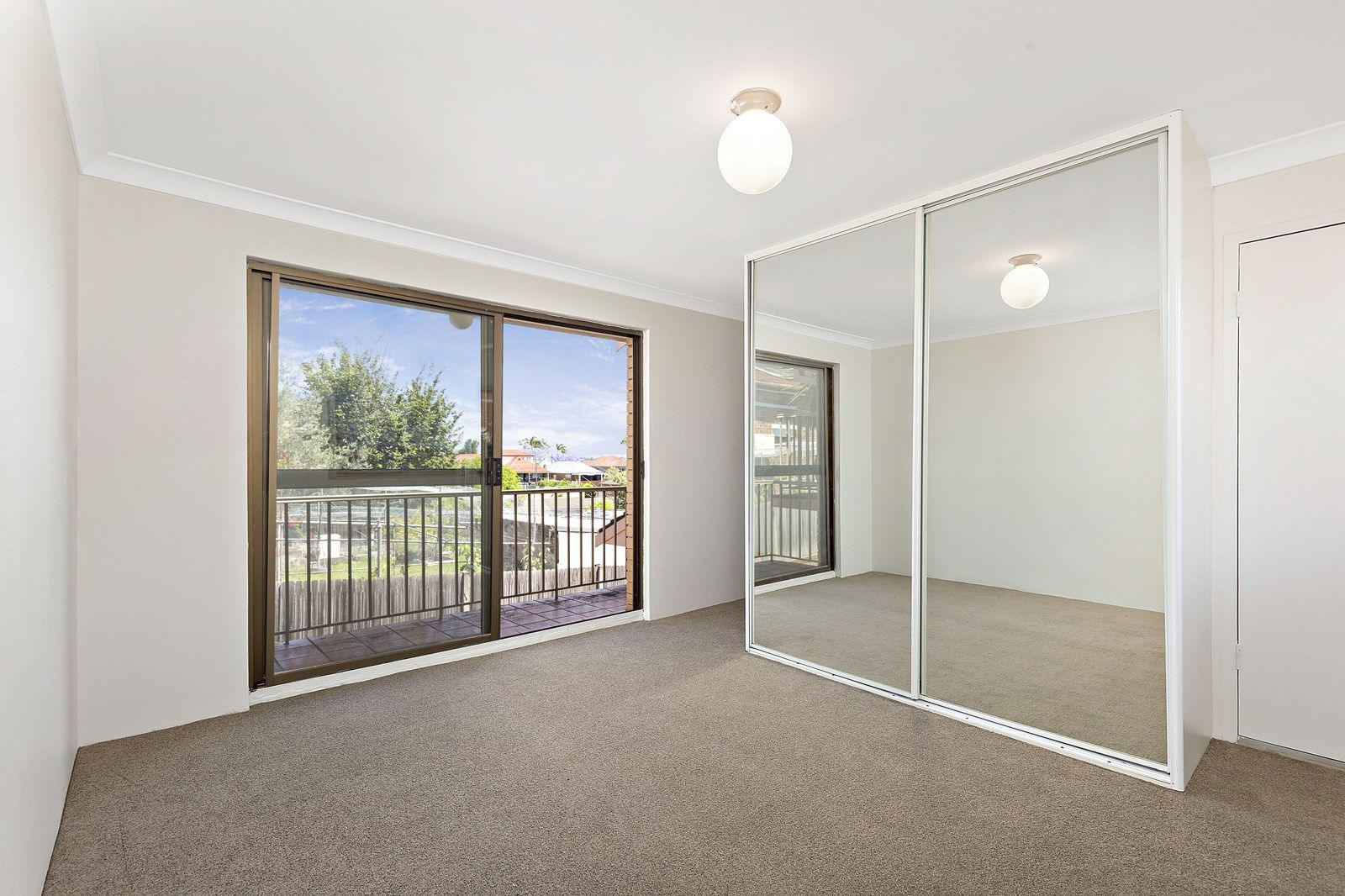 2/495 Great North Road, Abbotsford NSW 2046, Image 5