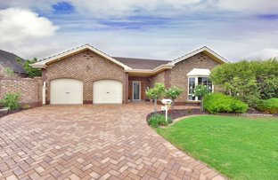 Picture of 24 McDonald Grove, West Lakes SA 5021
