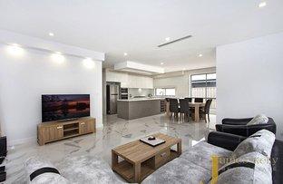 107 St Albans Rd, Schofields NSW 2762
