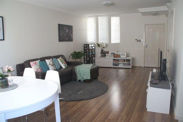 7/2 Mowbray Street, Sylvania NSW 2224, Image 1