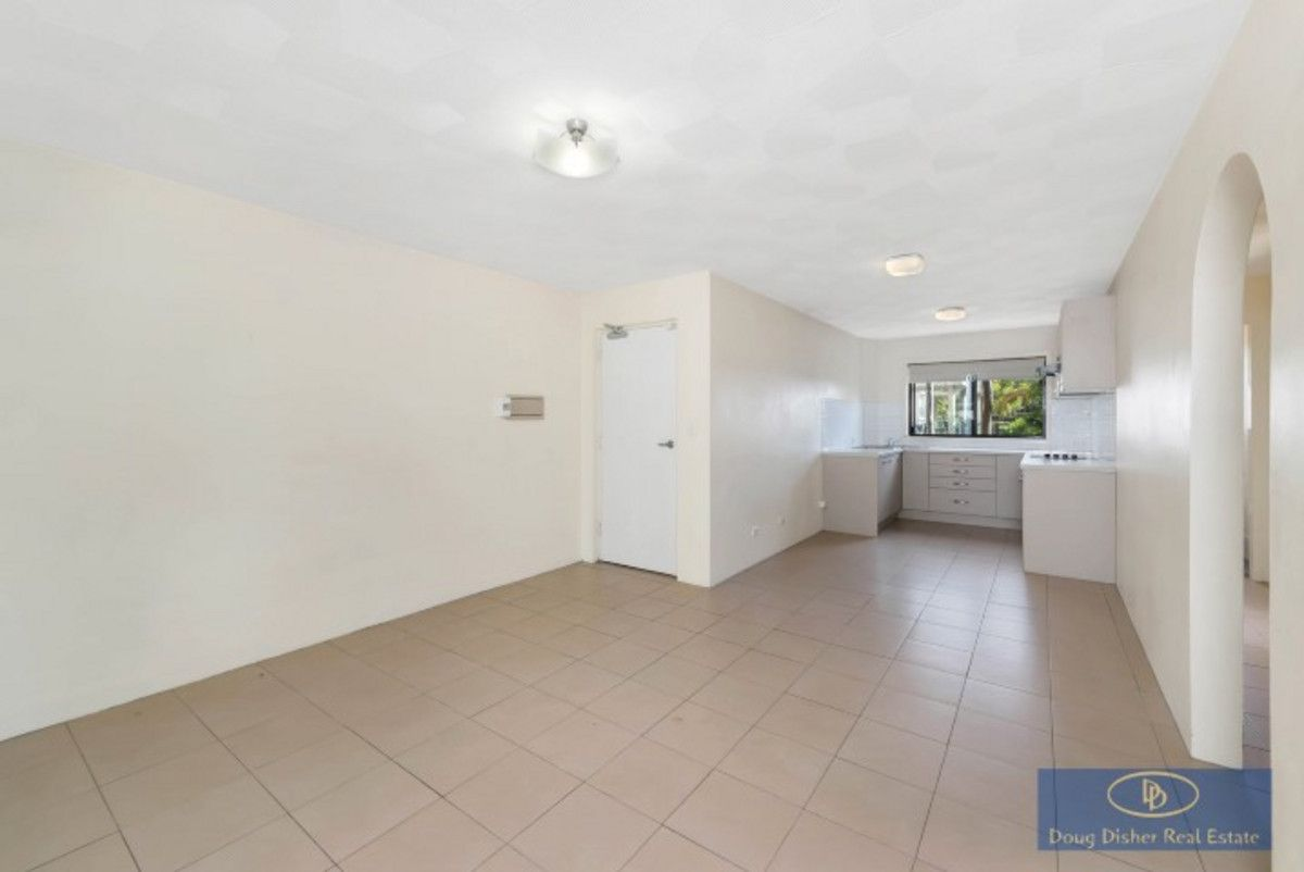 4/77 Maryvale Street, Toowong QLD 4066, Image 1