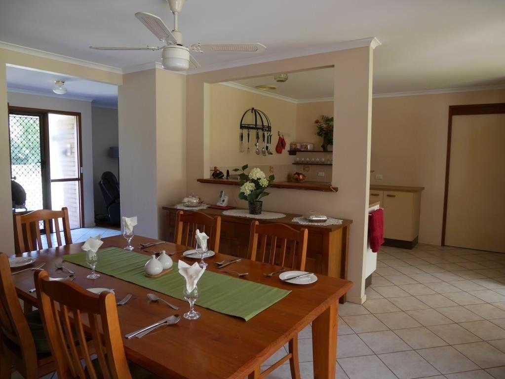 250 Esk Hampton Road, Esk QLD 4312, Image 2